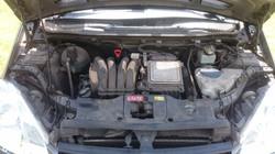 851813637_10_1080x720_mercedes-benz-a160-15-benzyna-124tys-przebiegu-