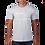 Thumbnail: Men's Adult Human Female T-Shirt