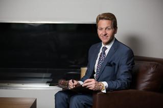 Im Interview mit munich-startup.de