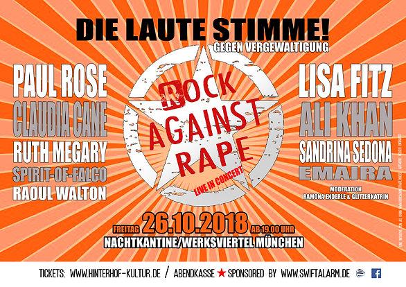 Plakat DIN A 0 R-A-R Oktober-QUER-ohne B