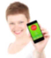 business-app qua.jpg