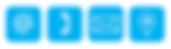 Kontakt, Dachauer Str. 17, 80335 München, Tel. +49 89 55064611, https://goo.gl/maps/5UpV8qgtfa32