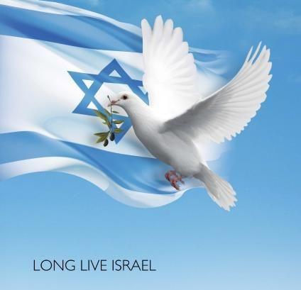 Nur ein Fakt zur sozialen Bedeutung des Judentums für die Welt