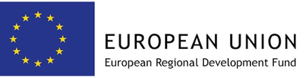EU Development Fund.png
