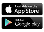 App-Store-Icons.png