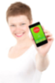 business-app.jpg