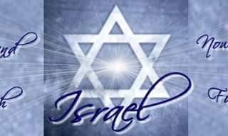 FFF und der Antisemitismus - während Israel mit 1600 Raketen angegriffen wird.