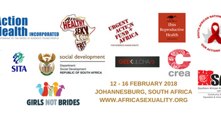 Dr. King to speak at YouthLab preconference in Johannesburg