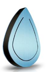 SwiftAlarm! NoPanic Protection Sensor