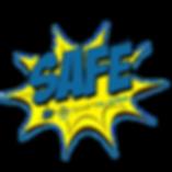 Safe by SwiftAlarm! freigestellt.png