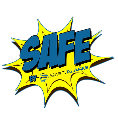 Safe by SwiftAlarm! freigestellt.png
