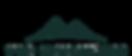 2 mountains logo.PNG