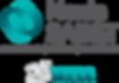 Nexia SAB&T 25 Year logo Vertical.png