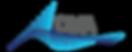 Highrez Light background DMA Logo.png