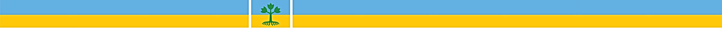 Flag BANNER FROM AG 10-22.png