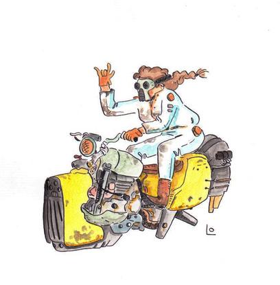 futurcycle