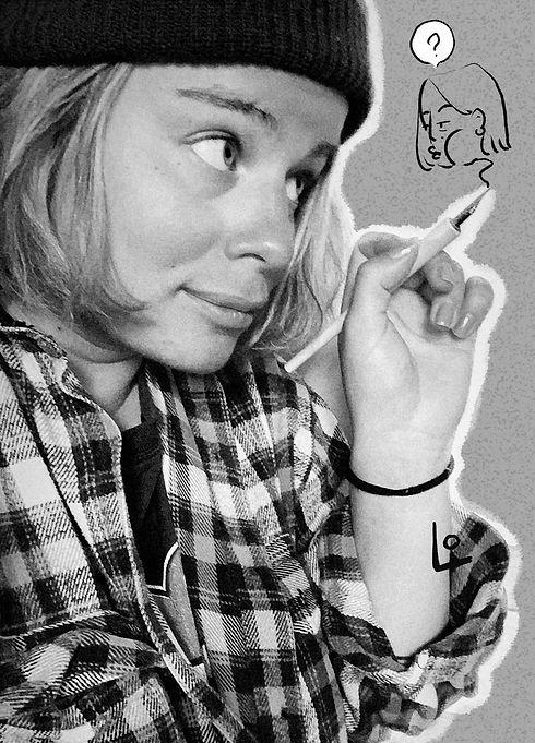 autoportrait bw.jpg