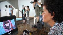 Sílvia Godinho é líder do único Núcleo Criativo de Minas Gerais