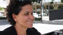 Sócia da Oficina de Criação é nomeada conselheira do Audiovisual no CONSEC-MG