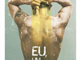 """Projeto do filme """"Eu, um outro"""" no Festival de San Sebastian"""