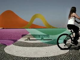 Lançamento do novo Branding do Rio Galeão