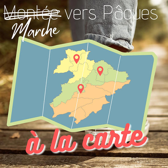 Marche_vers_Pâques.png