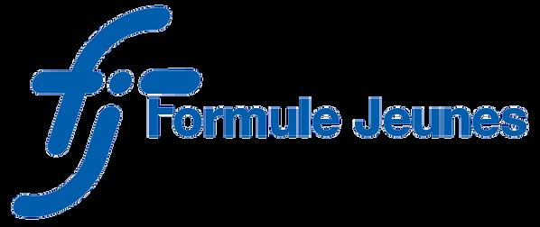LOGO-FJ-09-formulejeunes.png