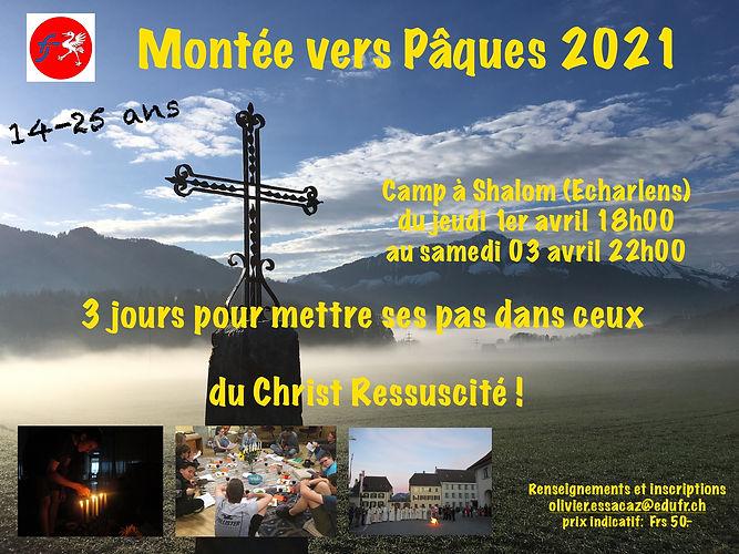 2021_MVP_gruyere_page-0001.jpg