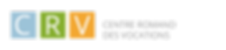 logo-CRV-new-144.png