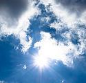 pexels.air-atmosphere-blue-blue-sky-2962