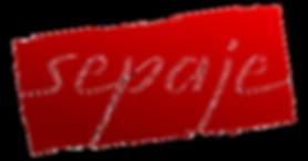 SEPAJE_190X100_CMJN_300DPI_edited.png