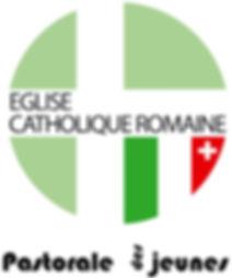 Logo_pastoraledesjeunes_v1_edited.jpg