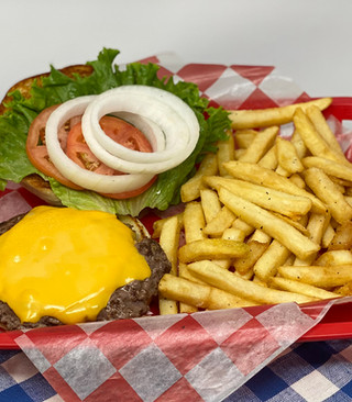 cheeseburger copy.jpg
