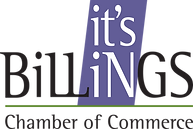 Billings_Chamber_Logo_PNG (2).png