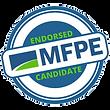 ENDORSED Logo (1) MFPE (1).png