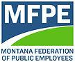 logo - bigtype MFPE.jpg