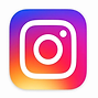 instagram-new-logo-icon-png-13.png