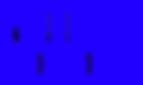FNF logo blue (4).png