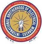IBEW Logo 9_99.jpg