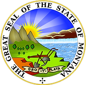 800px-Seal_of_Montana.svg.png
