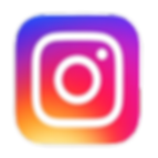 instagram-new-logo-icon-png-13_edited.pn