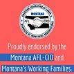 AFL-CIO_EndorsementImage_2020.png