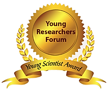 rESEARCH AWARDS.png