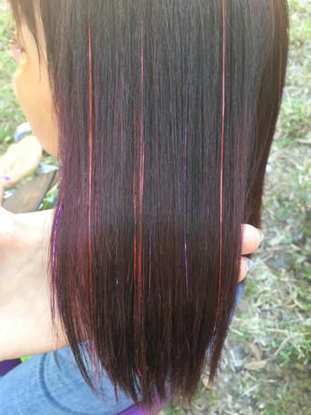 LONG-HAIR-6.jpg