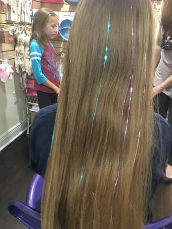 Long-Hair-2.jpg