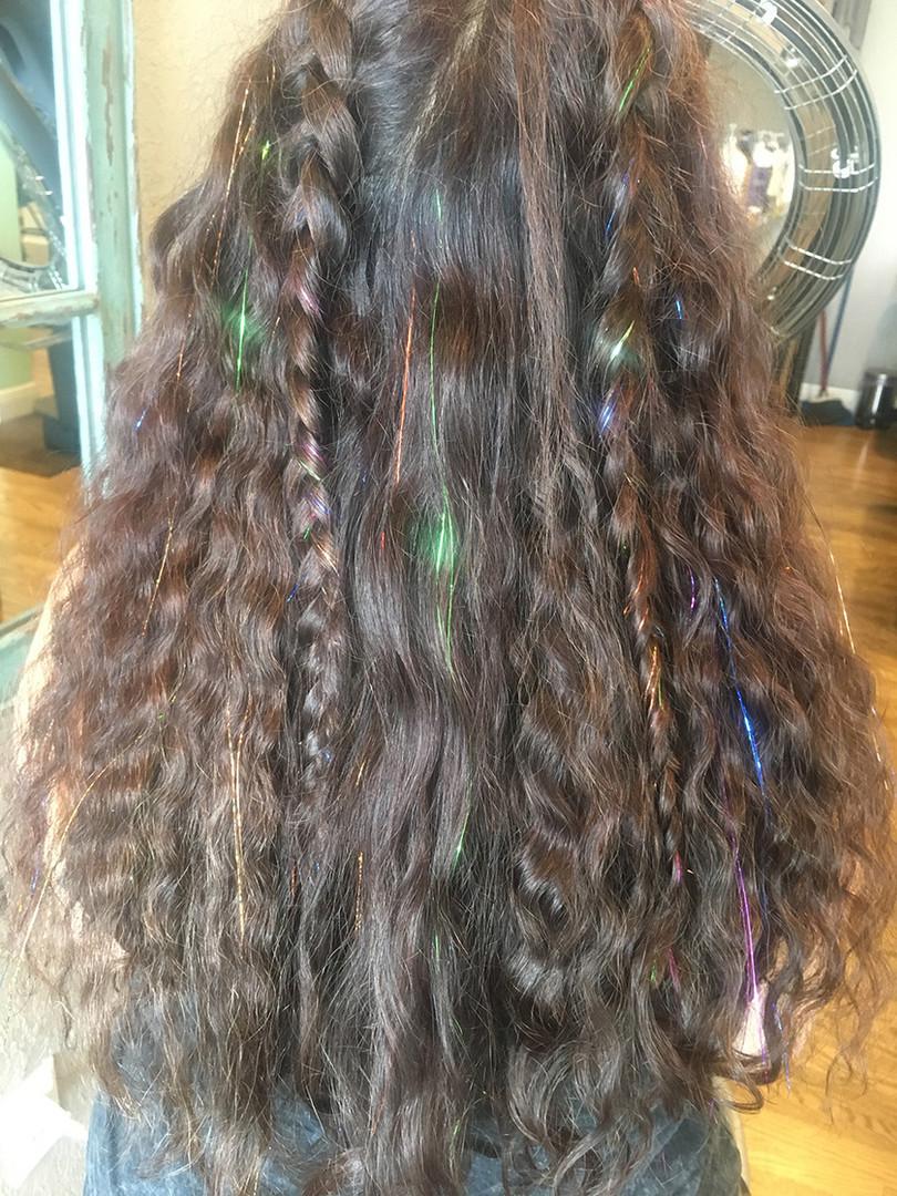 Curly-Hair-2.jpg