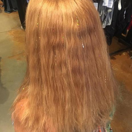 LONG-HAIR-4.jpg