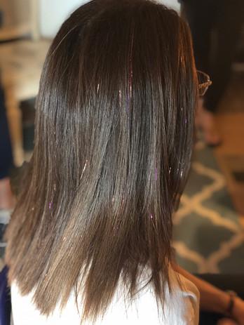 LONG-HAIR-7.jpg