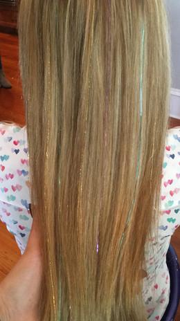 LONG-HAIR-10.jpg