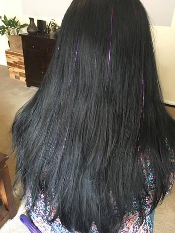 LONG-HAIR-8.jpg